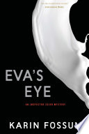 Eva s Eye