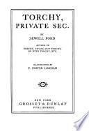 Torchy  Private Sec