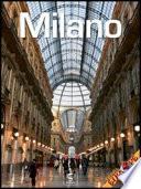 Milano   Travel Europe