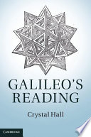 Galileo s Reading