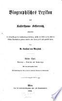 Károlyi - Kiwisch und Nachträge. Klácel - Korzistka