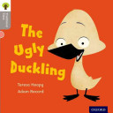 Oxford Reading Tree Traditional Tales  Stage 1  The Ugly Duckling