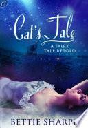 Cat s Tale  A Fairy Tale Retold