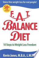 F A T  Balance Diet