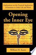 Opening the Inner Eye