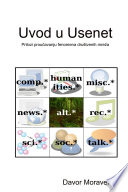 Uvod u Usenet
