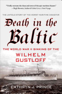 Book Death in the Baltic