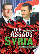 The Assads  Syria  Revised Edition