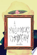 A Mid Summer s Daydream