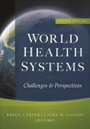 World Health Systems