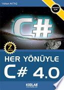 Her Y  n  yle C  4 0