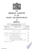 Jun 26, 1928