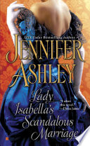 Lady Isabella s Scandalous Marriage