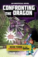 Confronting the Dragon Book PDF