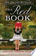 The Red Book