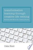 transformative-learning-through-creative-life-writing