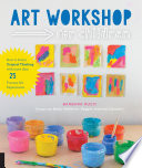 Art Workshop for Children