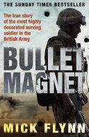 Bullet Magnet