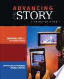 Advancing the Story
