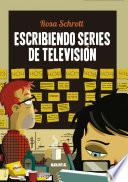 Escribiendo series de televisi  n