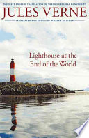 Lighthouse at the End of the World