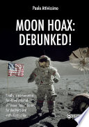 Moon Hoax: Debunked!