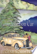 The Honeymoon Car Pdf/ePub eBook