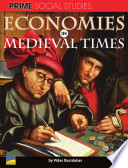 Economies in Medieval Times