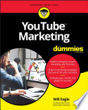 YouTube Marketing For Dummies Effective Campaigns Youtube Is The Top Destination