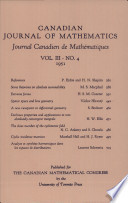 1951 - Vol. 3, No. 4
