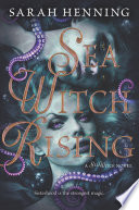 Book Sea Witch Rising