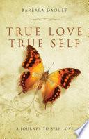 download ebook true love true self pdf epub