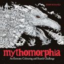 Mythomorphia : sensational kerby rosanes, mythomorphia. featuring his unique...
