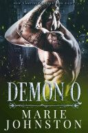 download ebook demon q pdf epub