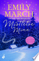 Mistletoe Mine  An Eternity Springs Novella 3 5  A heartwarming  uplifting  feel good romance series