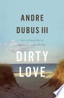 Dirty Love Book PDF