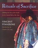 Rituals of Sacrifice Santiago Atitlan In Highland Guatemala For