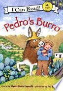 Pedro s Burro