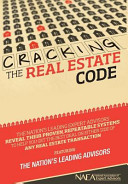 Cracking the Real Estate Code