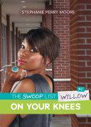 download ebook on your knees pdf epub