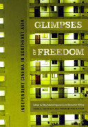 Glimpses of Freedom