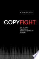 Copyfight : distributors of books, music, films, and software –...