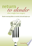 Return to Slender After Weight Loss Surgery