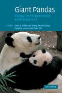 Giant Pandas