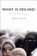 What is Veiling  Book PDF