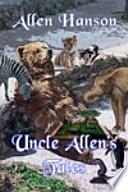 Uncle Allen s Tales