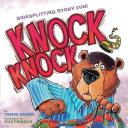 download ebook knock knock pdf epub
