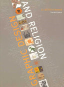 Graphic Design and Religion