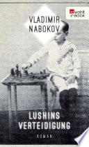 Lushins Verteidigung