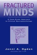 download ebook fractured minds pdf epub